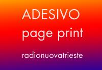 adesivipageprint1
