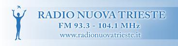 Radio Nuova Trieste