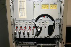 trasmissione_bassa_frequenza_105