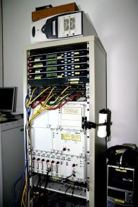 trasmissione_bassa_frequenza_106