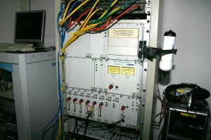 trasmissione_bassa_frequenza_107
