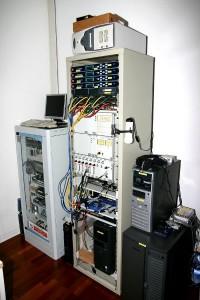 trasmissione_bassa_frequenza_109