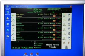 trasmissione_bassa_frequenza_111
